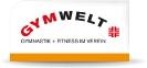 GYMWELT-Logo