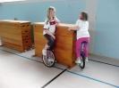 Einradfahren_1