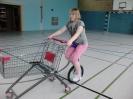 Einradfahren_2