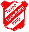 tuspo-lutterberg.de